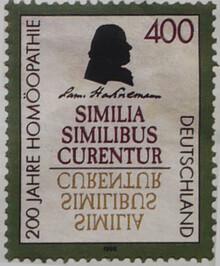 Similia