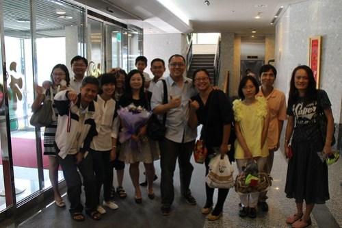 2016-07-22_貝貝勁寶兒畢業