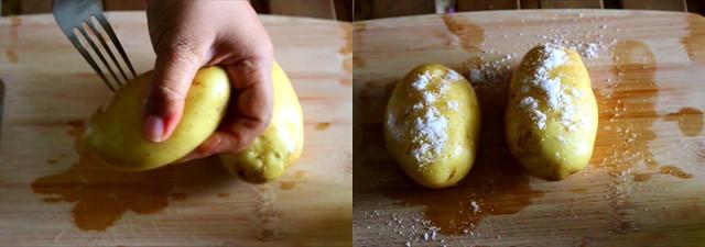 baked potato 2