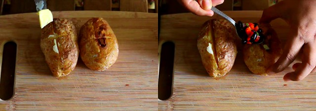 baked potato 5