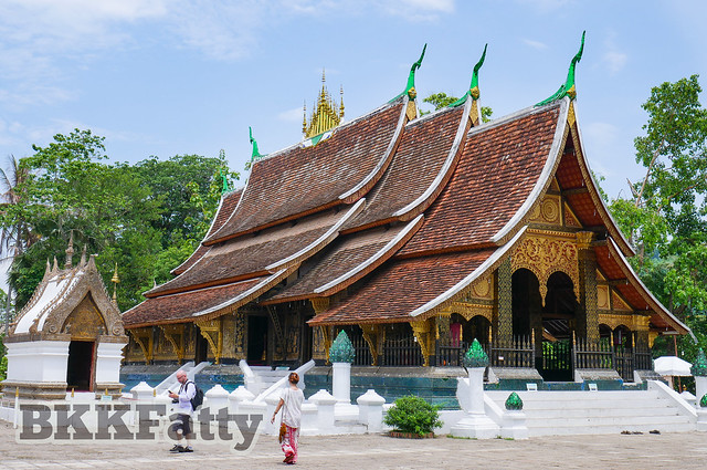 luang prabang laos food guide-9