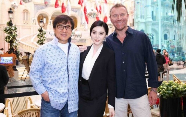 Jacky-Chan-Fan-Bingbing-and-Renny-Harlin