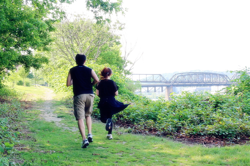 couple-work-out-jogging-7
