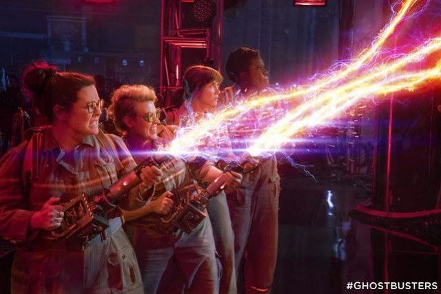 new-ghostbusters-stills