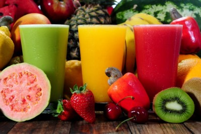 Image result for glass of fresh juices hd