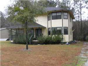 Foreclosure in Lynn Haven, Florida