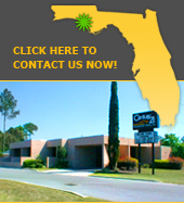 Click here to contact Century 21 Commander Realty