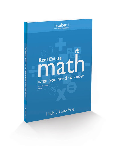 Real Estate Math What You Need to Know