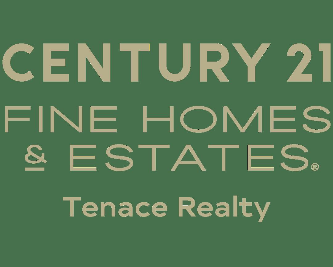 C21 Tenace Fine Homes