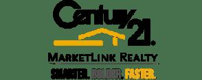 CENTURY 21 MarketLink Realty