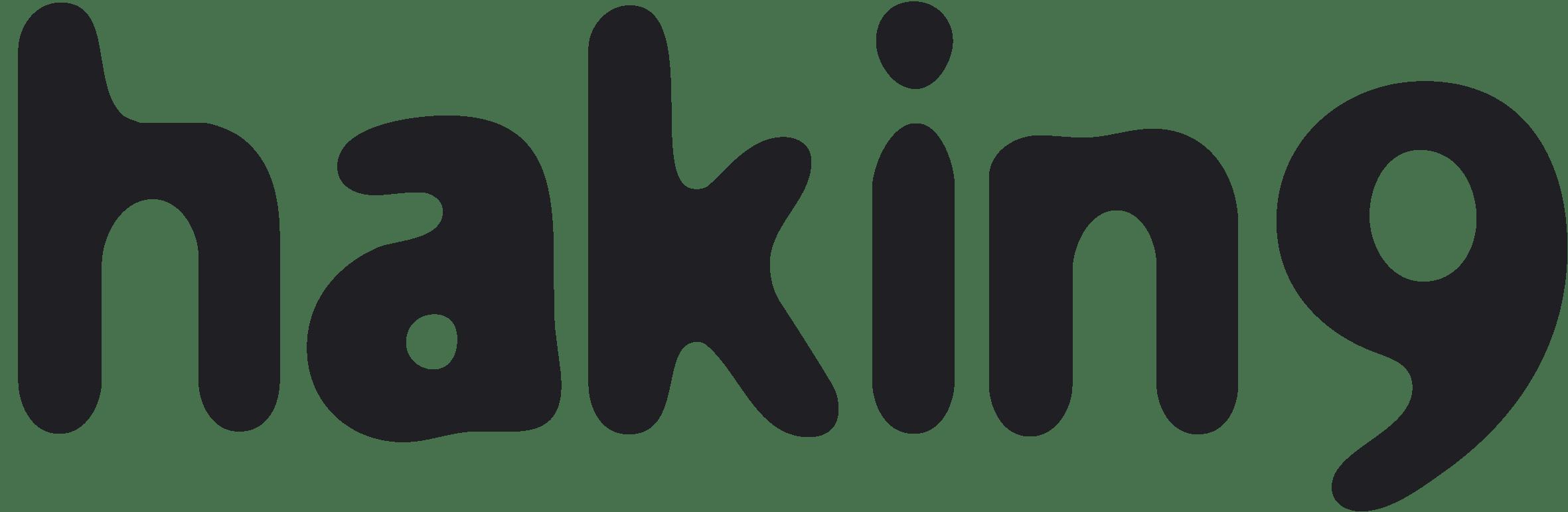 hakin9_logo