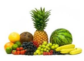 fresh-fruits-assortment
