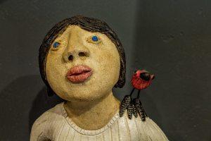 Tonya Rund's work