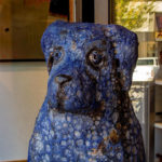 Mark Chatterley BlueDog_780