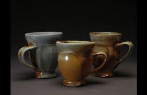 Julie Devers mugs