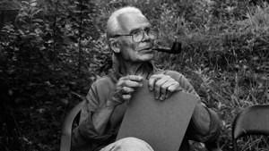 Paulus Berensohn
