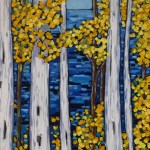 2017-dreese-yellow-birch-24x48