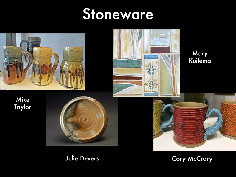 2017-stoneware