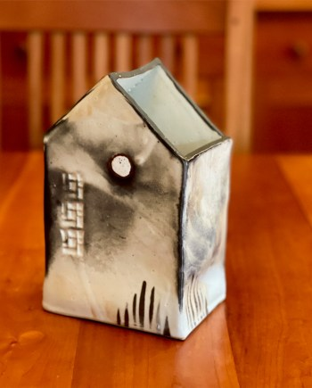 Little Houses Little Boxes by Malvina Reynolds Pete Seeger