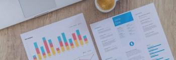 C2C Helps Roll Out Shared Data Management Platform