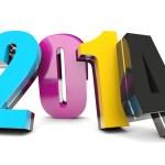 Happy New Year 2014, C2C Resources