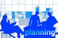 office-planning
