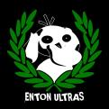 logo_enton_ultras