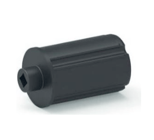 Embout ZF45