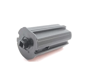 Embout ZF64