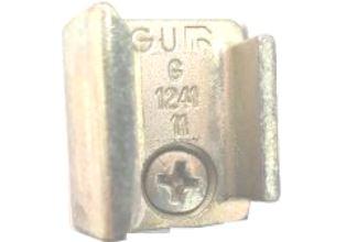 série E-19247
