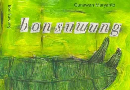 bonsuwung