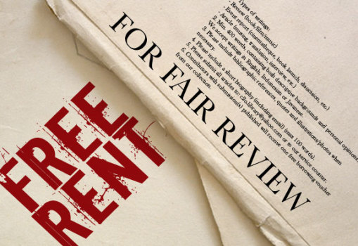 free-rent-fair-review