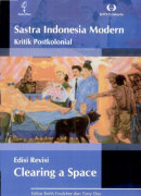 sastraindonesiamodern