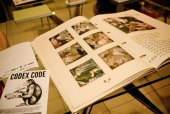 Codex-28-web