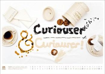 01.curious