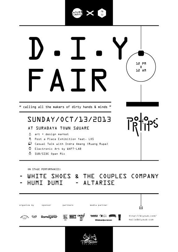 DIY-FAIR-poster-575