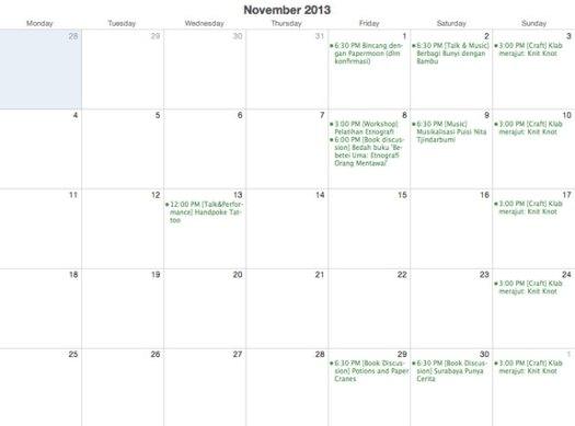 KalenderC2ONov2013