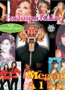 Terbujur-Kaku-Megamix-album-koplo-goes-to-breakcore-cover