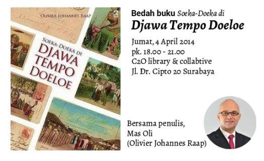 SoekaDoekadiDjawa-OlivierJohannes-Surabaya-