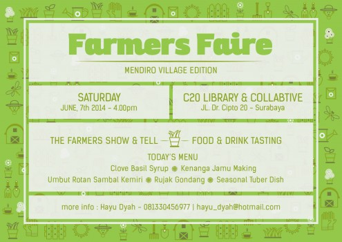 Farmers Faire Poster-02