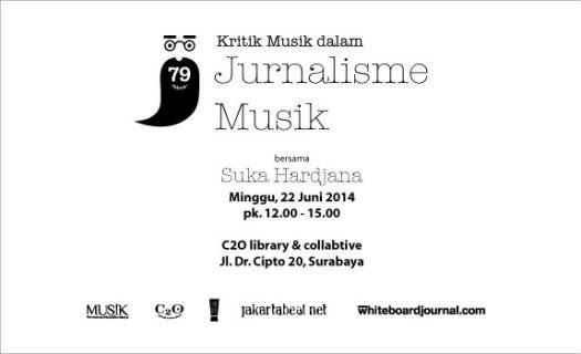 KritikMusik-SukaHardjana-575