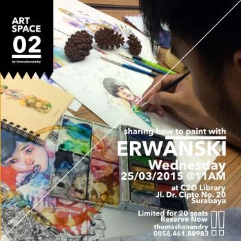 ArtSpace-Erwansky1