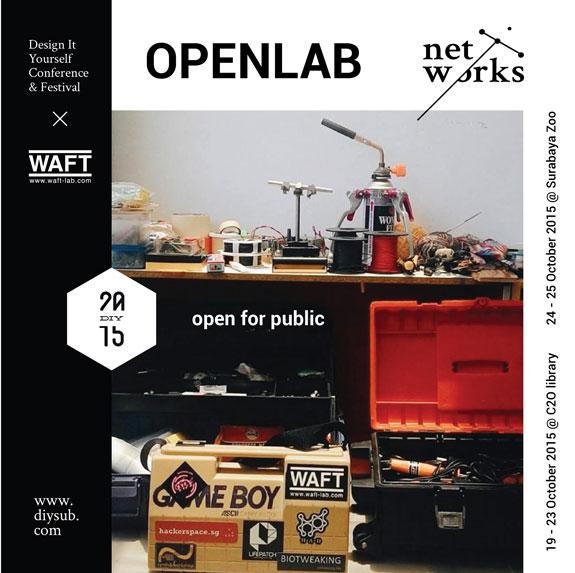 DIYSUB2015_OpenLab