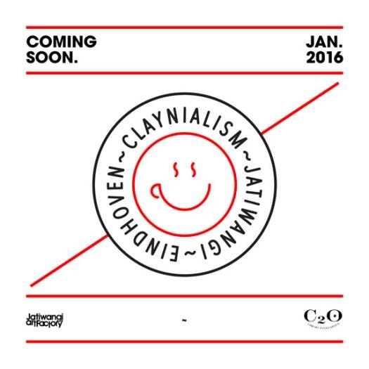 Claynialism-teaser-575
