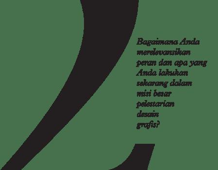 DGIDGDPD-Tur-Surabaya-11_