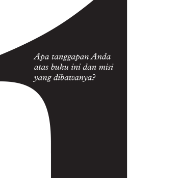 DGIDGDPD-Tur-Surabaya-4