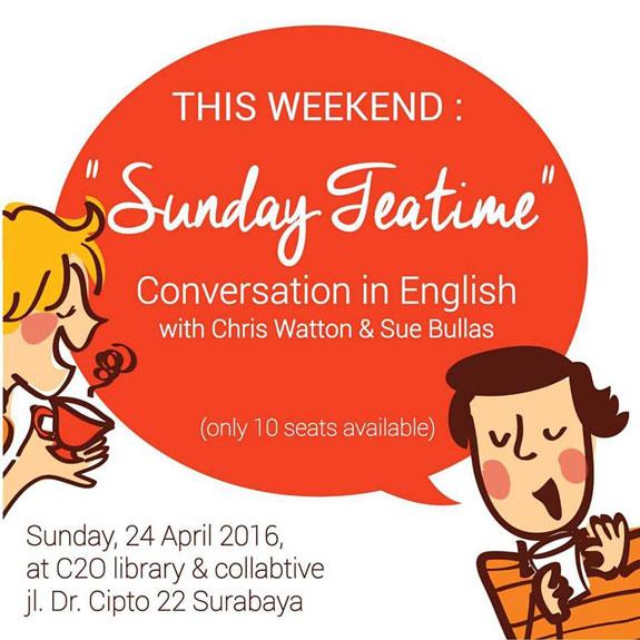 SundayTeatime-ConversationEnglish2-575