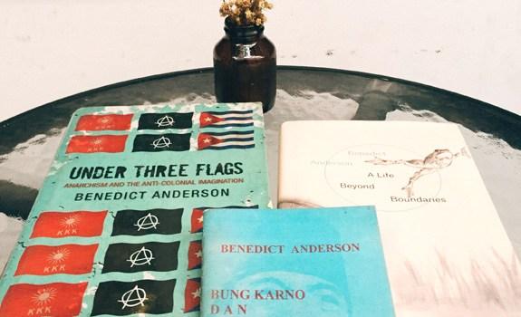 BenAnderson-books-c2o