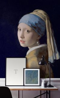 Girl-with-the-Pearl-Earring-Murals-Wallpaper_c2p_project