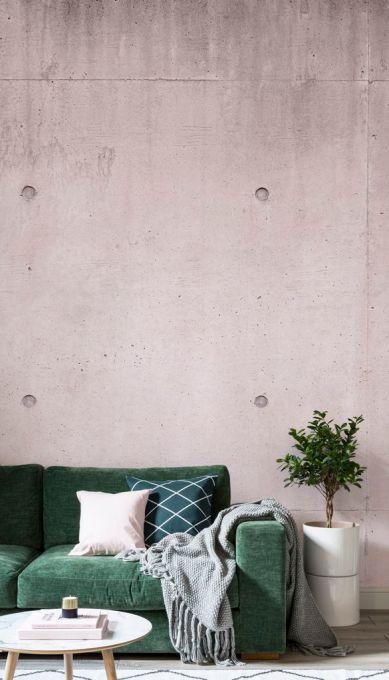 pink-concrete-block_c2p_project